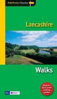 Pathfinder Lancashire - Pathfinder Guides 53 (Paperback)