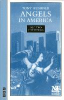 Angels in America Part Two: Perestroika (Paperback)