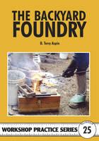 The Backyard Foundry