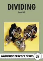 Dividing - Workshop Practice No. 37 (Paperback)