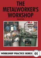 The Metalworker's Workshop