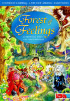 Forest of Feelings: Understanding and Exploring Emotions (Paperback)