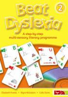 Beat Dyslexia: Bk. 2