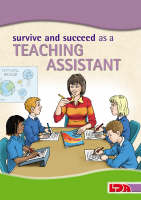How to Survive and Succeed as a TA (Paperback)