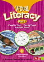 Visual Literacy: Bk. 2 (Paperback)