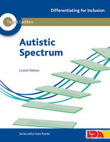 Target Ladders: Autistic Spectrum - Differentiating for Inclusion