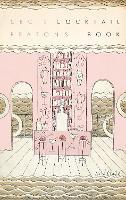 Cecil Beaton's Cocktail Book