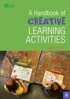 A Handbook of Creative Learning Activities (Paperback)