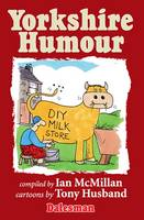 Yorkshire Humour (Hardback)