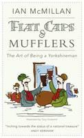 Flat Caps & Mufflers (Hardback)