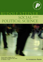 Social and Political Science: An Introductory Reader (Paperback)