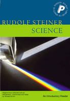 Science: an Introductory Reader: An Introductory Reader (Paperback)