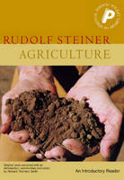 Agriculture: An Introductory Reader (Paperback)