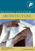 Architecture: An Introductory Reader (Paperback)