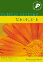 Medicine: An Introductory Reader (Paperback)