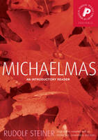 Michaelmas: An Introductory Reader (Paperback)