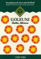 Gwyddoniaeth Gynradd Nuffield: Goleuni - Canllaw Athrawon (Paperback)