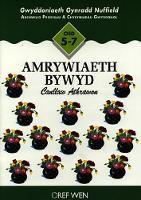 Gwyddoniaeth Gynradd Nuffield: Amrywiaeth Bywyd - Canllaw Athrawon (Paperback)