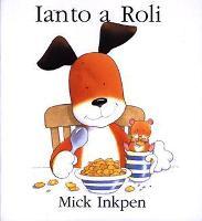 Ianto a Roli (Paperback)