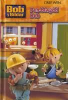 Pen-Blwydd Bob - Cyfres Bob Y Bildar (Hardback)