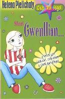 Cyfres Clwb 'Rol Ysgol: 4. Stori Gwenllian...