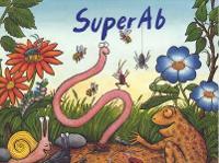 SuperAb (Paperback)
