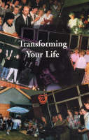 Transforming Your Life (Paperback)
