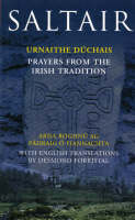 Saltair: Prayers from the Irish Tradition (Paperback)