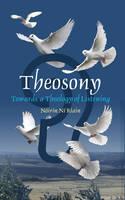 Theosony