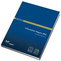 SIGTTO Consolidated Information Papers 2014 (Hardback)