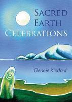 Sacred Earth Celebrations (Paperback)