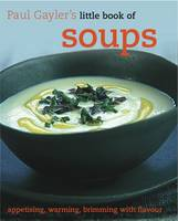 Little Book of Soups