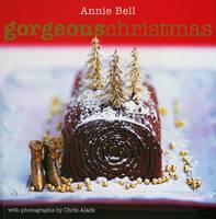 Gorgeous Christmas - Gorgeous Series (Paperback)