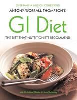 GI Diet (Paperback)
