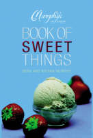 The Murphy's Ice Cream Book of Sweet Things (Paperback)