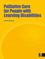 Palliative Care and Learning Disabilities - Palliative Care (Paperback)