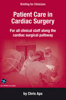 Patient Care in Cardiac Surgery