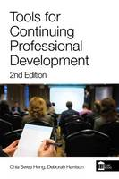 Tools for Continuing Professional Development (Paperback)