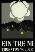 Ein Tre Ni (Paperback)