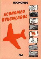 Project Defnyddiau ac Adnoddau y Swyddfa Gymreig (Disgyblion Hyn) - Economeg:5. Economeg Ryngwladol (Paperback)