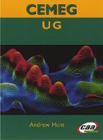 Cemeg Uwch Gyfrannol (Paperback)