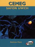 Cemeg Safon Uwch (Paperback)