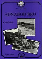 Cyfres Gwreiddiau - Daearyddiaeth: Adnabod Bro - Casllwchwr (Paperback)