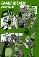 Camu 'Mlaen (Paperback)