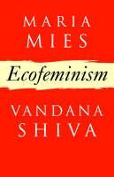 Ecofeminism (Paperback)