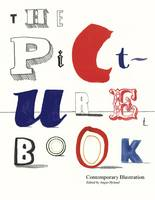 The Picture Book: Contemporary Illustration (Paperback)