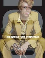 100 Years of Menswear (Paperback)