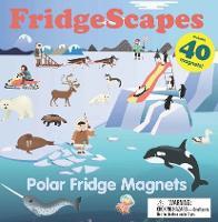 FridgeScapes