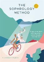 The Sophrology Method