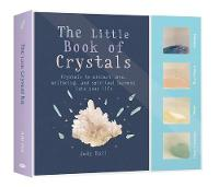 The Little Crystal Kit